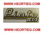 James Pinto 150 Toolbox Transfer DJ8